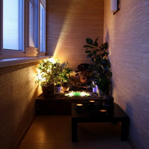 balcony-lighting-16-creative-ideas9-2
