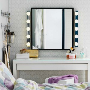 mirror-in-bedroom-not-trivial-tricks20-2