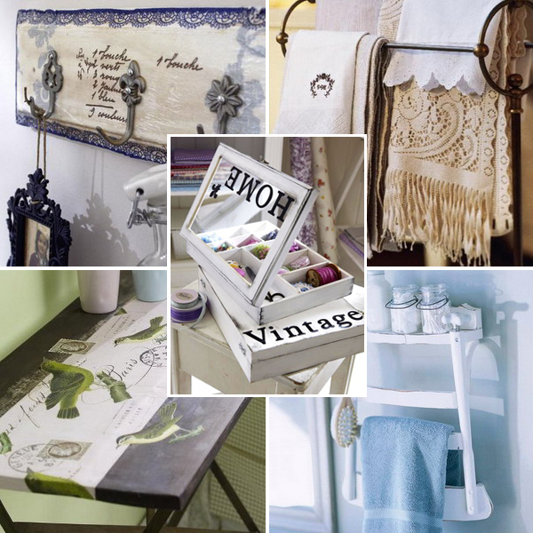 vintage-cheap-and-chic-interior-elements