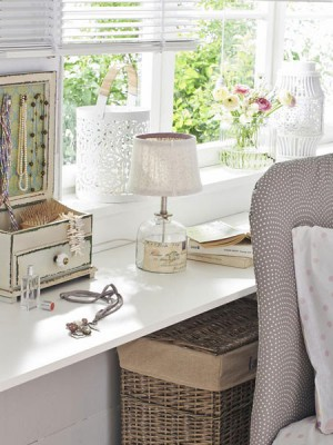 vintage-cheap-and-chic-interior-elements1-6