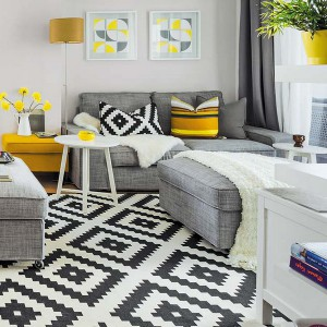 yellow-accents-in-spanish-home1-1