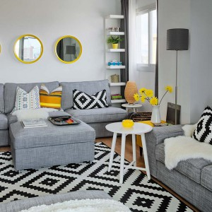 yellow-accents-in-spanish-home1-5