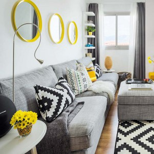 yellow-accents-in-spanish-home1-6