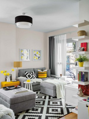 yellow-accents-in-spanish-home1-7