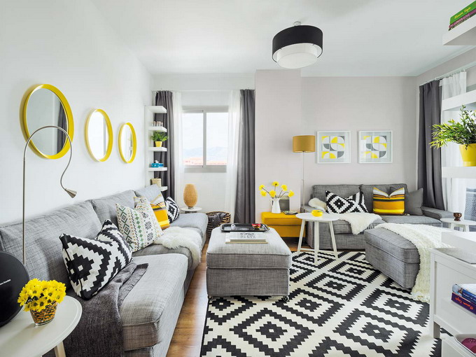 yellow-accents-in-spanish-home1
