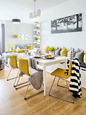 yellow-accents-in-spanish-home3-1