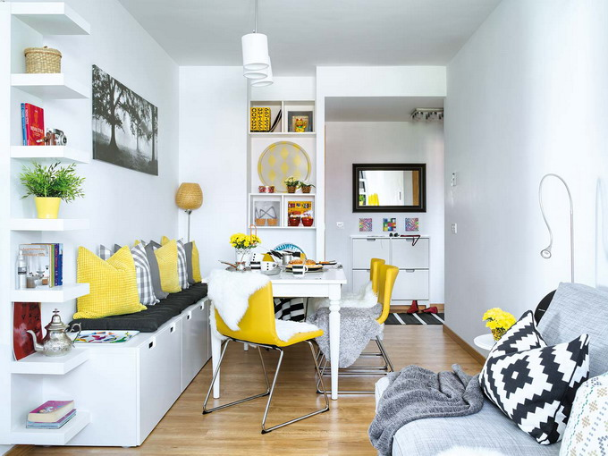 yellow-accents-in-spanish-home3