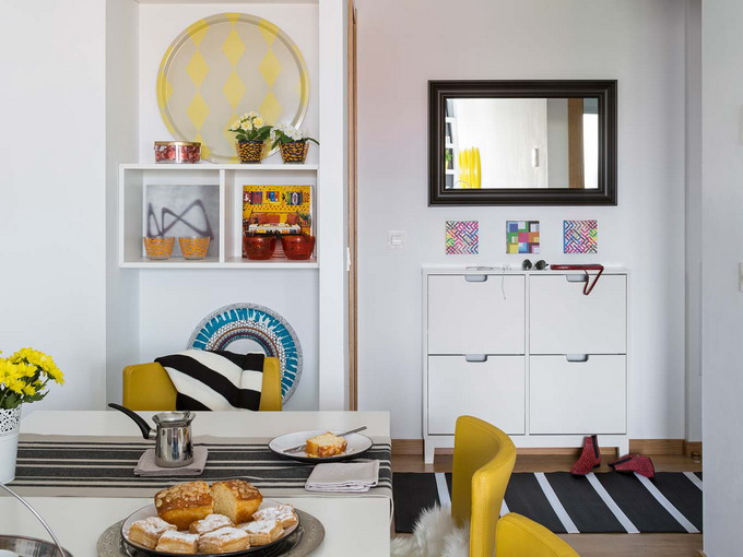 yellow-accents-in-spanish-home4