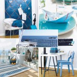blue-maritime-charm-simple-decor-ideas