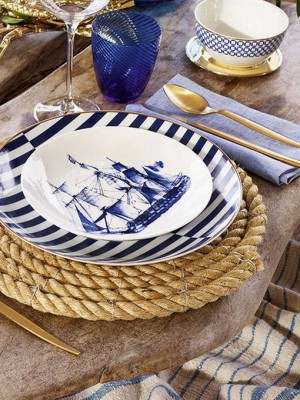 blue-maritime-charm-simple-decor-ideas4-2