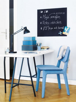 blue-maritime-charm-simple-decor-ideas6-1
