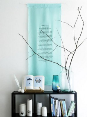 blue-maritime-charm-simple-decor-ideas7-1