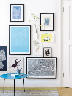 blue-maritime-charm-simple-decor-ideas7-2