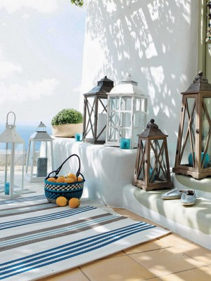 blue-maritime-charm-simple-decor-ideas8-1