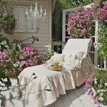 shabby-chic-in-terrace-design