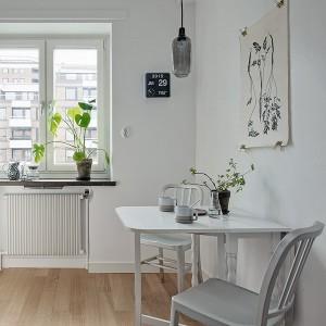 sweden-interior-30story13
