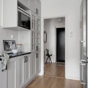 sweden-interior-30story14
