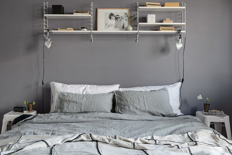 sweden-interior-30story16