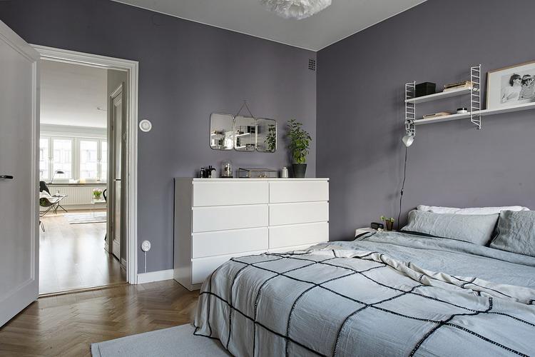 sweden-interior-30story17