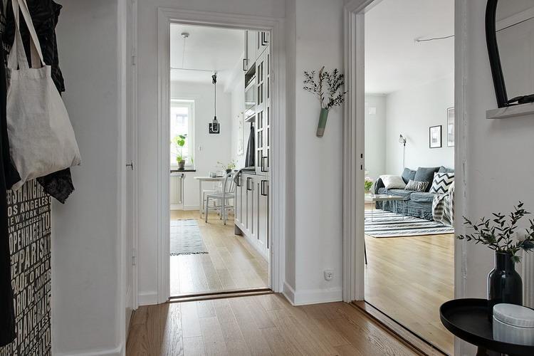 sweden-interior-30story2