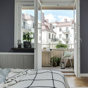 sweden-interior-30story21