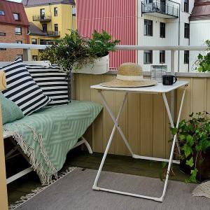 sweden-interior-30story24