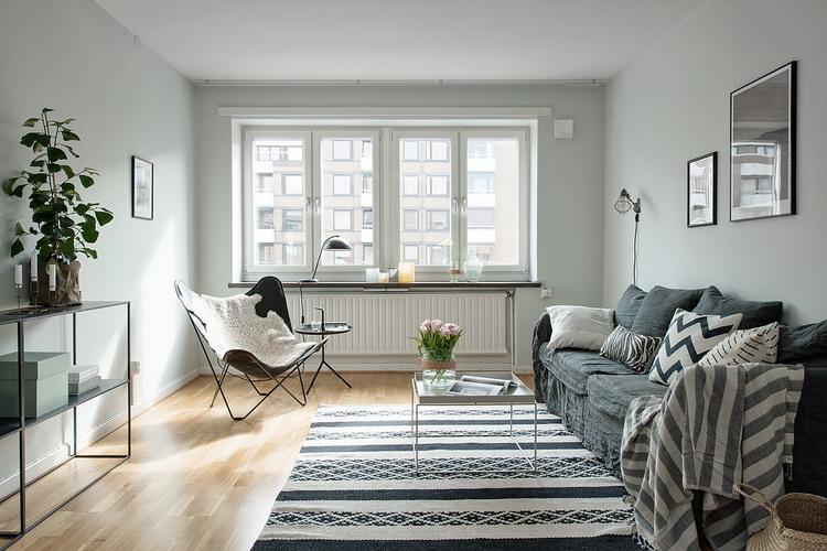 sweden-interior-30story3