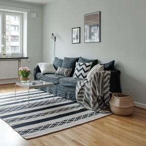 sweden-interior-30story4