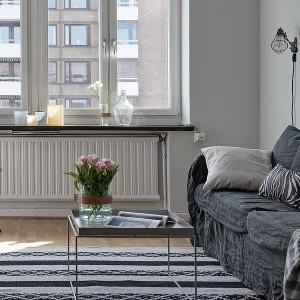 sweden-interior-30story6