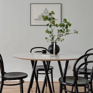 sweden-interior-30story7