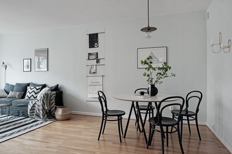 sweden-interior-30story8