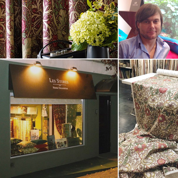 all-about-lestores-and-english-fabrics