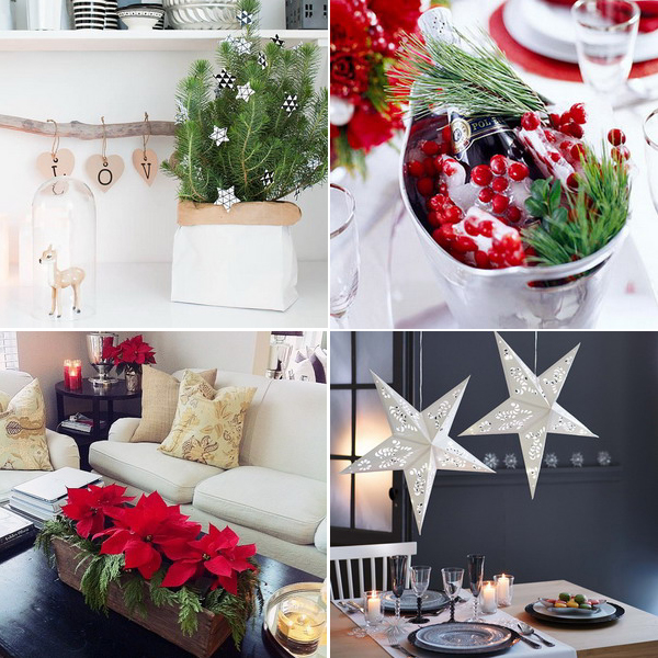 10-tricks-fuss-free-new-year-deco