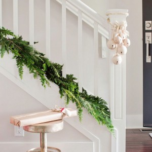 10-tricks-fuss-free-new-year-deco1-1