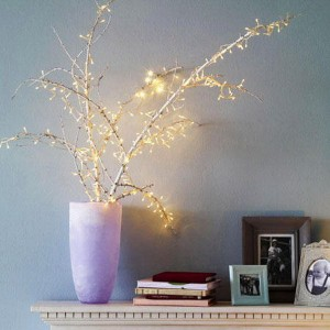 10-tricks-fuss-free-new-year-deco2-3