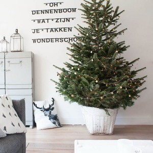 10-tricks-fuss-free-new-year-deco3-1