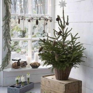 10-tricks-fuss-free-new-year-deco3-2