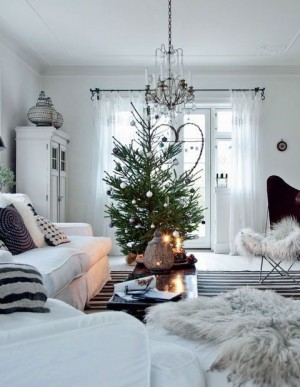 10-tricks-fuss-free-new-year-deco3-3
