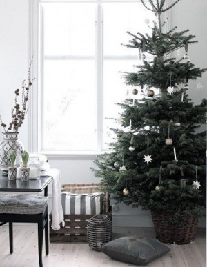 10-tricks-fuss-free-new-year-deco3-4