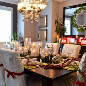 10-tricks-fuss-free-new-year-deco8-2