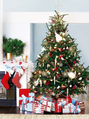 christmas-tree-6-creative-designs2-1