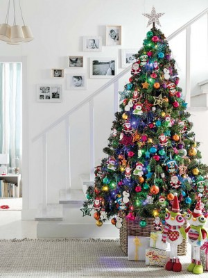 christmas-tree-6-creative-designs3-1