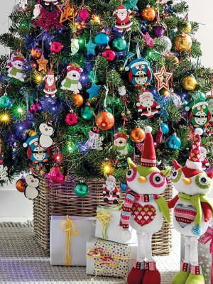 christmas-tree-6-creative-designs3-2