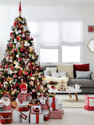 christmas-tree-6-creative-designs4-1