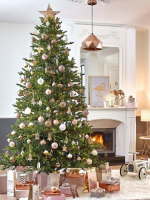 christmas-tree-6-creative-designs6-1