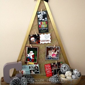christmas-tree-made-of-holiday-cards15-2