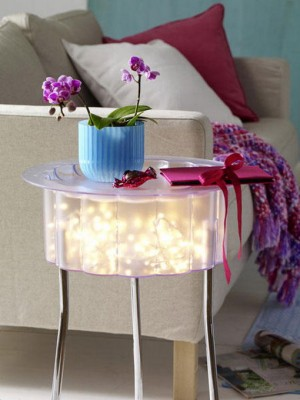 light-strings-deco-ideas1
