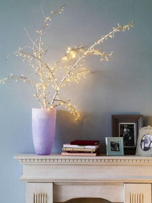 light-strings-deco-ideas10-1