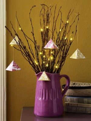 light-strings-deco-ideas10-2