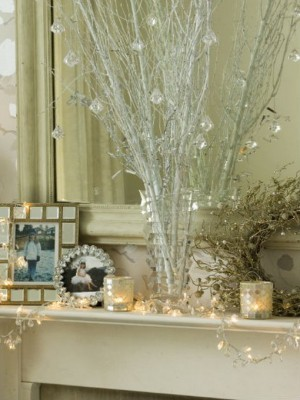 light-strings-deco-ideas11-2